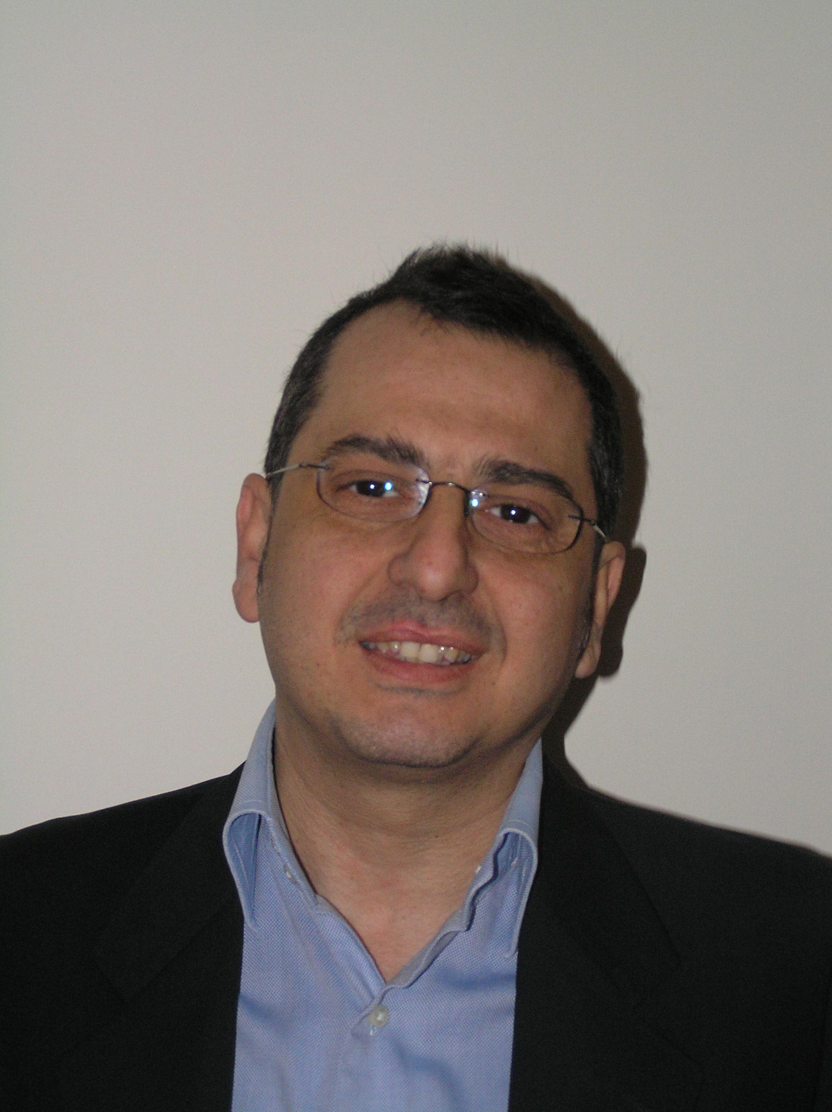 Dottor Dario Urbano