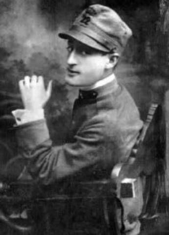 Totò_1918_
