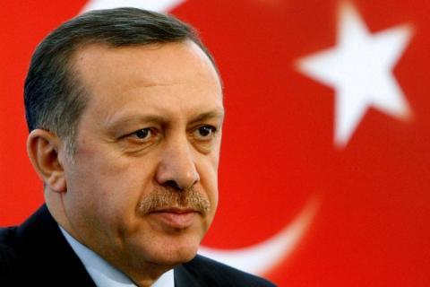 Turchia web
