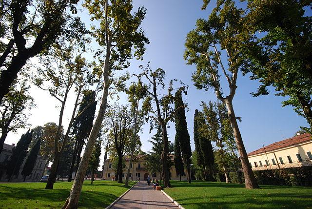 -Perschiera-Giardini_Serenissima