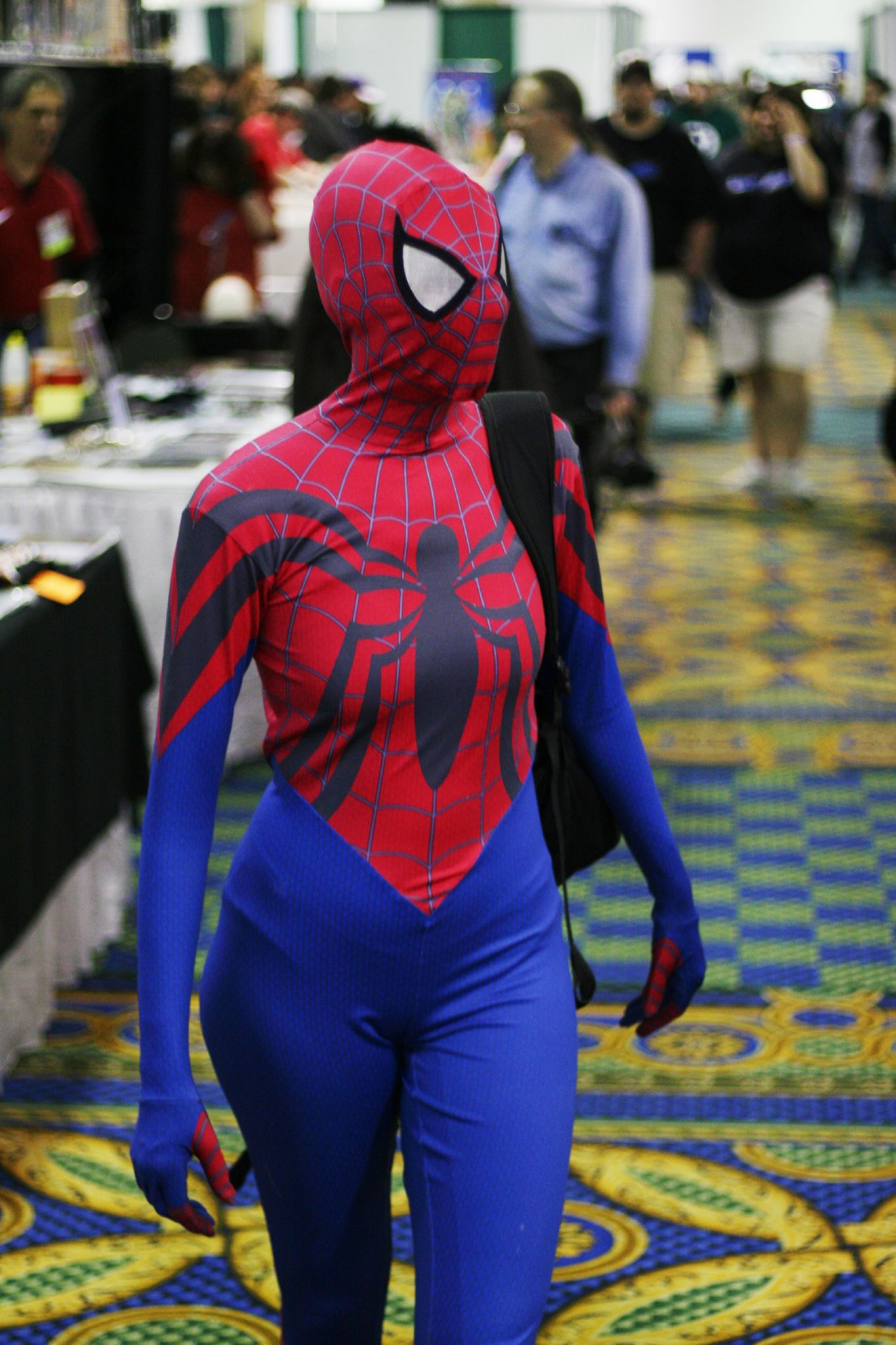 Pittsburgh_Comicon_Spiderman_woman
