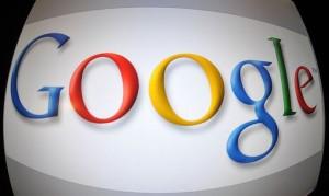 lenti a contatto google