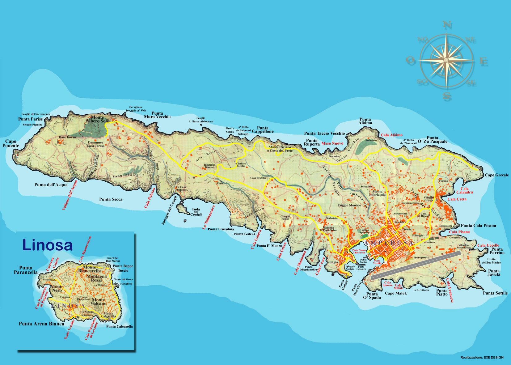 the lost island of tamarind pdf