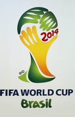 logo_mondiali_brasile 2014