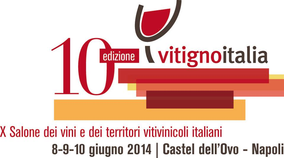 vitignoitalia
