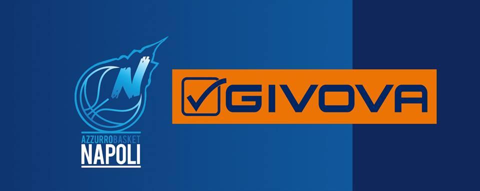 Givova_Na_bk