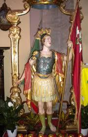 Sant'Alessandro di Bergamo