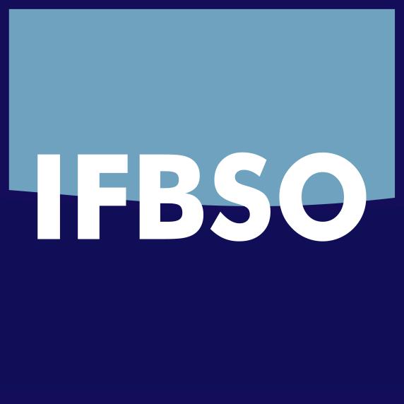 logo IFBSO