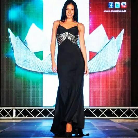 Miss Italia 2014