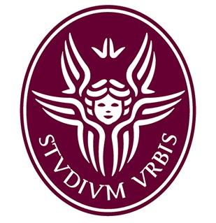 logo Sapienza Università di Roma