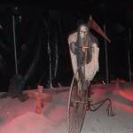 Circo De Los Horrores 2
