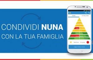 app NUNA