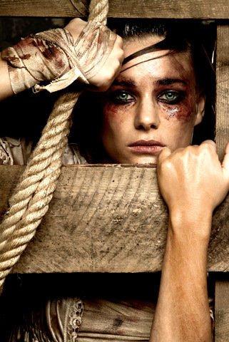 Giornata internazionale conto la violenza sulle donne locandina