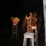 Arte e moda alla Galleria Borbonica 5