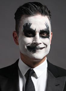 Robbie Williams concerto 2015