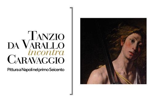 Tanzio da Varallo