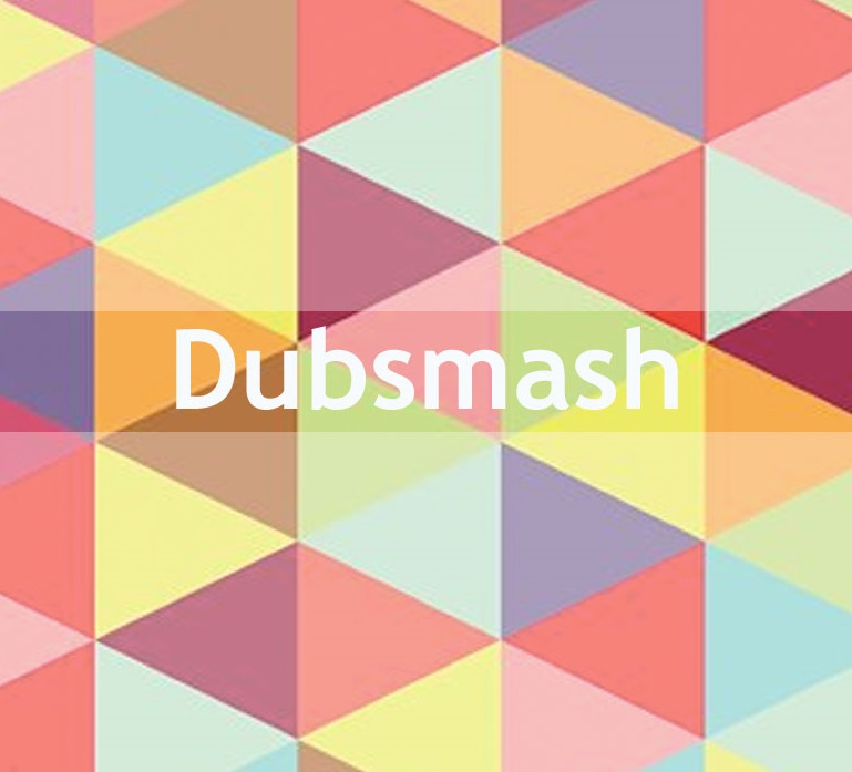 App Dubsmash