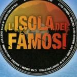 logo L'Isola dei Famosi