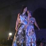 Giovanna Panico Defilè 7