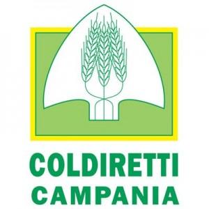 Logo Coldiretti Campania
