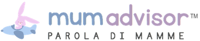 logo mumadvisor
