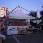 The Space...Il Villaggio Pizza2