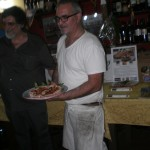 Antonio iacone 1