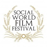 logo Social World Film Festival
