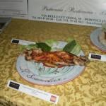 pizzarella 1