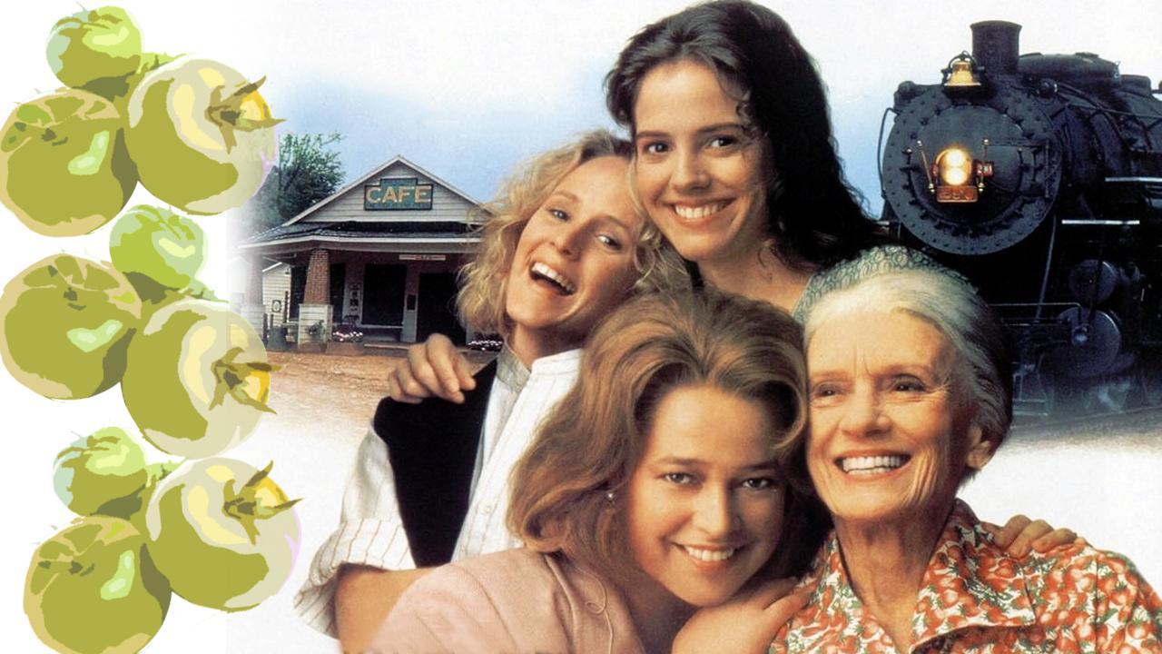 8 marzo Festa della Donna - Rai - Un giorno con le grandi donne del cinema