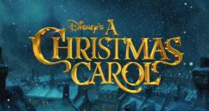 A Christmas Carol - Film di Natale