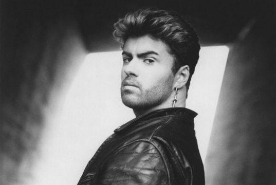 Addio a George Michael, 25 dicembre 2016