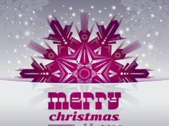 Buone Feste - Buon Natale e Felice Anno Nuovo