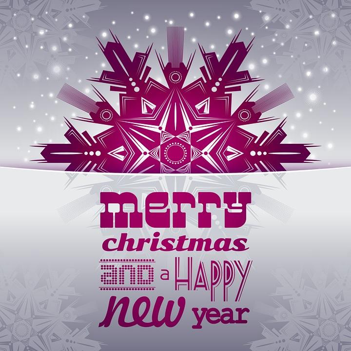 Frasi Natale E Buon Anno.Buone Feste Frasi D Auguri Regali Viaggi Tradizioni Tendenze Ed