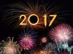 I migliori concerti di Capodanno 2017