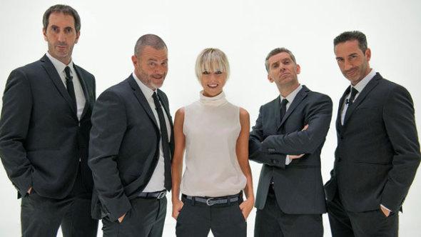 Le Iene Show - Stasera in TV