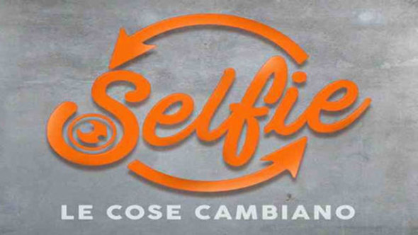 Stasera in Tv - Canale 5 - Selfie, Le cose cambiano