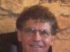 Angelo Carannante, Presidente del C.UFO.M.