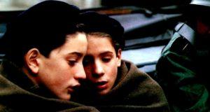 Arrivederci ragazzi, film di Louis Malle