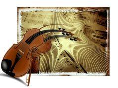 Bonus Stradivari acquisto strumento musicale
