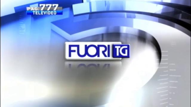 Fuori TG, programma tv di Rai3