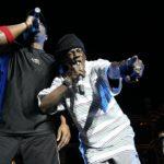 La nascita del rap, stasera in tv