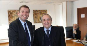 Matera 2019 - ENEA e Comune alleati per smart city, turismo e cultura