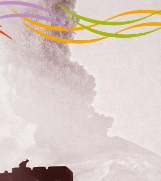 Mostra fotografica al Museo Emblema di Terzigno - Potenza e Potenzialità. Il Vesuvio tragedie, arte e opportunità