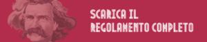 Scarica il regolamento completo - Concorso letterario Il Racconto nel Cassetto - Premio Città di Villaricca XIV Edizione