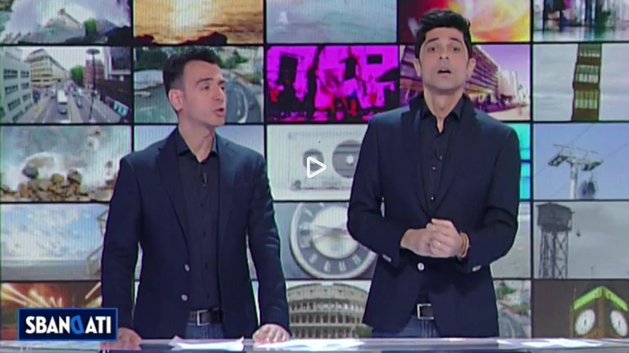 Stasera in tv su Rai4 CASINO' ROYALE con Daniel Craig