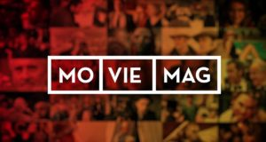 Stasera in tv su Rai Movie c'é MOVIE MAG