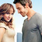 Stasera in tv su Rai2 il film Piacere sono un po incinta, con Jennifer Lopez e Alex O' Loughlin