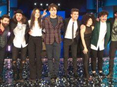 Tutte le Nuove Proposte del Festival di Sanremo 2017