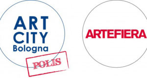 Viva l'Italia ad ART CITY Bologna, film sull'Italia